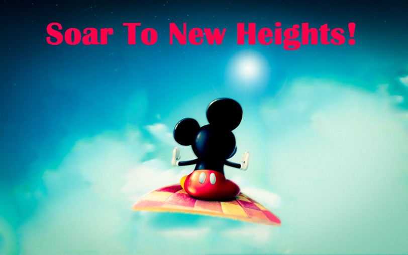 soar-to-new-heights-orlando-espinosa-mickey-mouse-carpet
