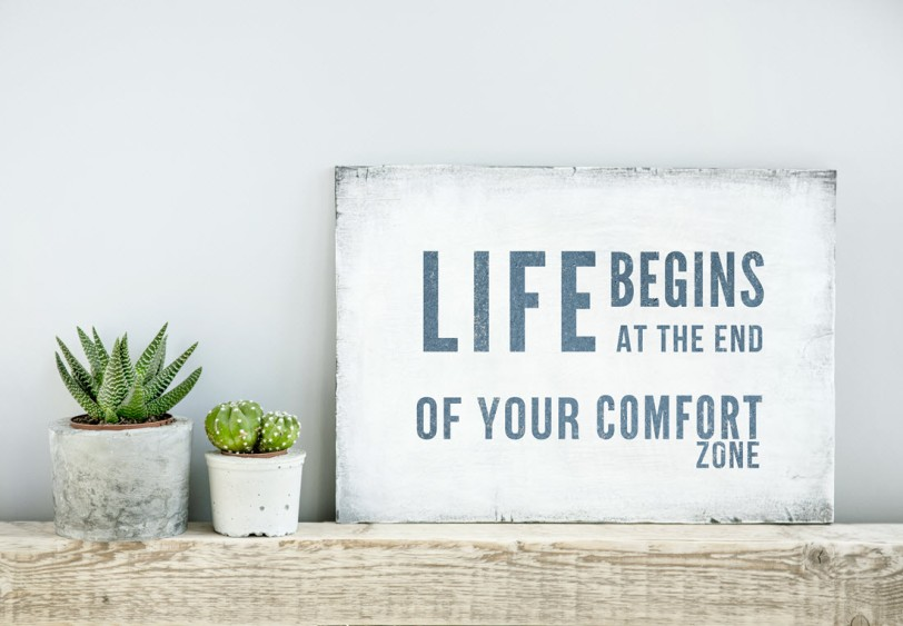 start-moving-orlando-espinosa-life-begins-at-the-end-of-your-comfort-zone