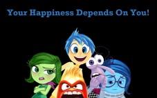 want-to-be-happy-orlando-espinosa