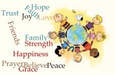 you-can-never-orlando-espinosa-faith-hope-prayer