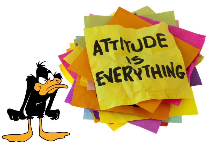 your-attitude-determines-orlando-espinosa-attitude-is-everything-post-it-notes