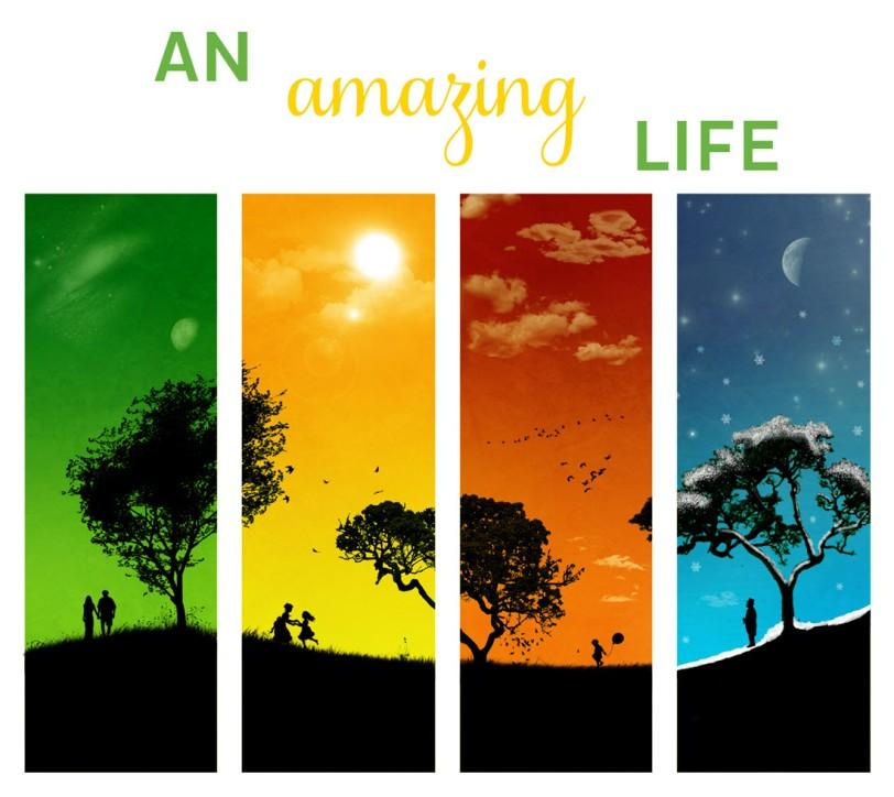 an-amazing-life-orlando-espinosa