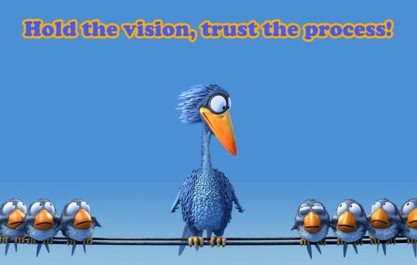 hold-the-vision-orlando-espinosa