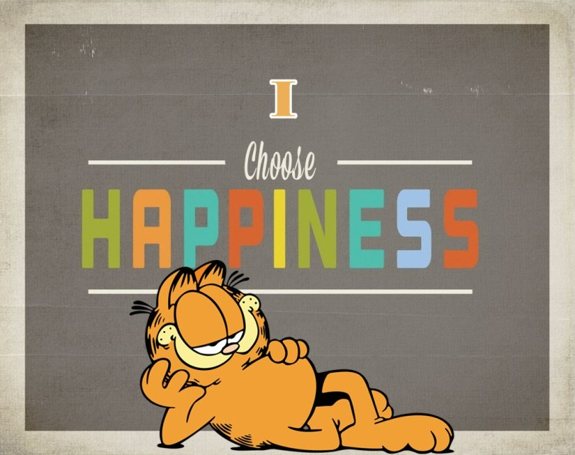 i-choose-happiness-orlando-espinosa