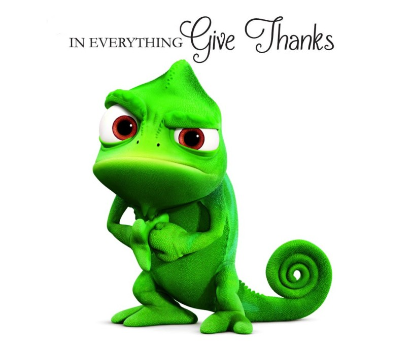 in-everything-give-thanks-orlando-espinosa