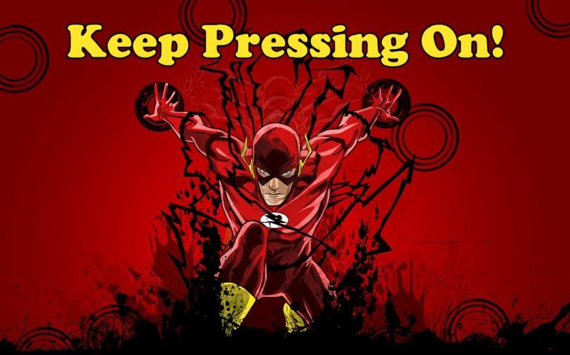 keep-pressing-on-orlando-espinosa
