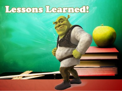lessons-learned-orlando-espinosa