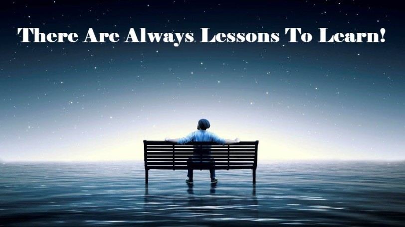lessons-to-learn-orlando-espinosa