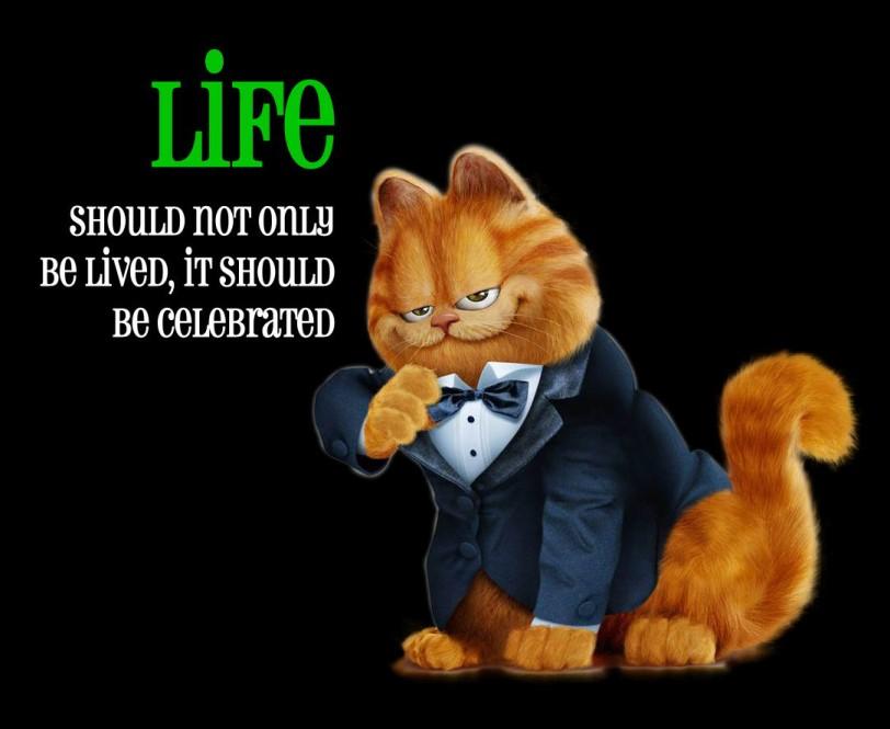 lets-celebrate-life-orlando-espinosa