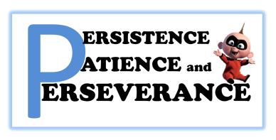 persistence-patience-and-perseverance-orlando-espinosa