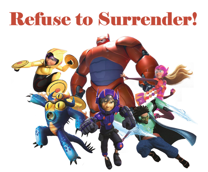 refuse-to-surrender-orlando-espinosa