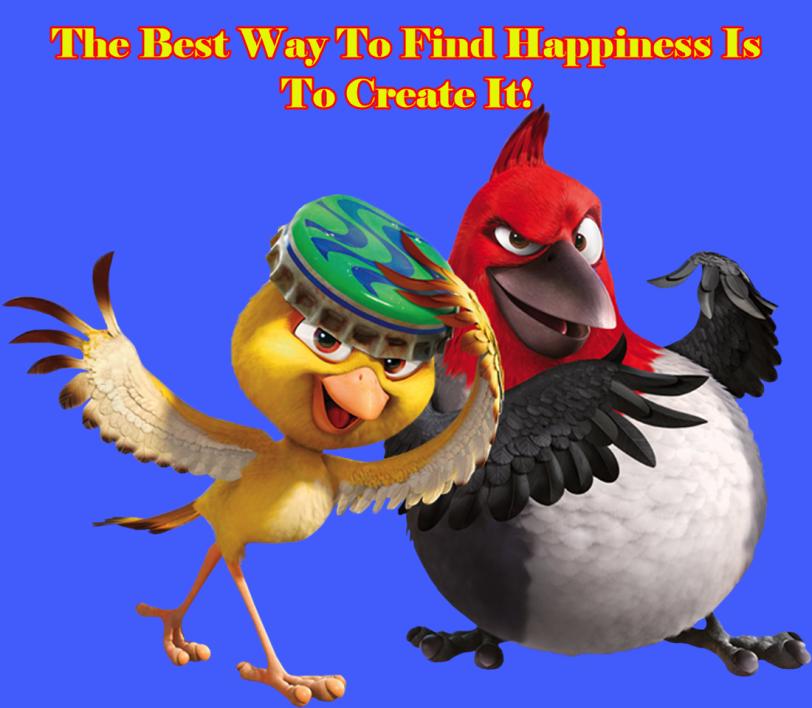 the-best-way-orlando-espinosa