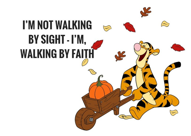 walking-by-faith-orlando-espinosa