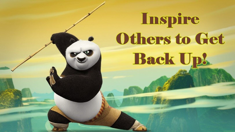 will-you-inspire-orlando-espinosa