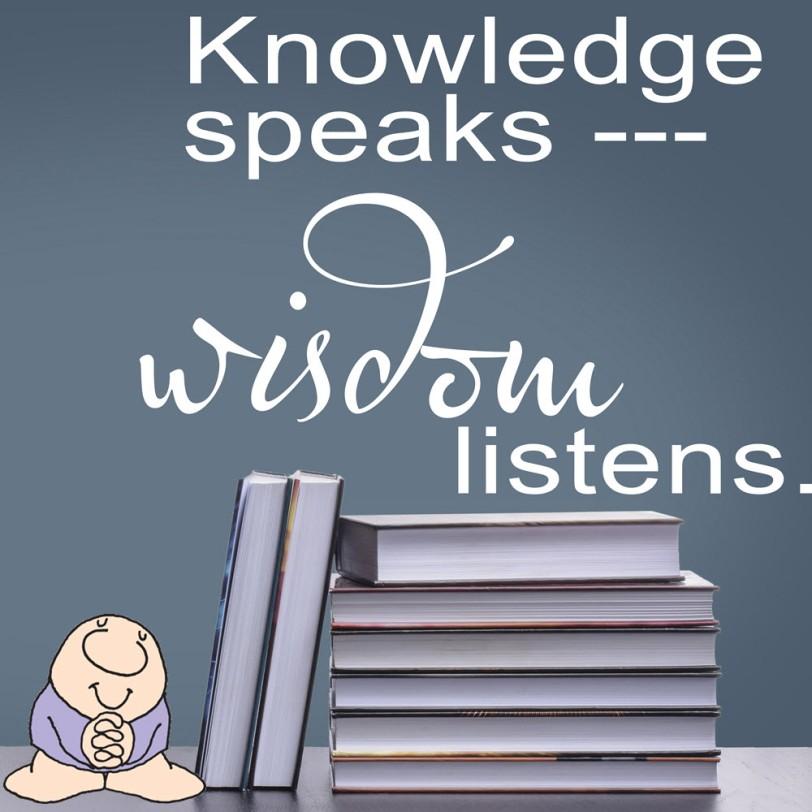 wisdom-comes-orlando-espinosa