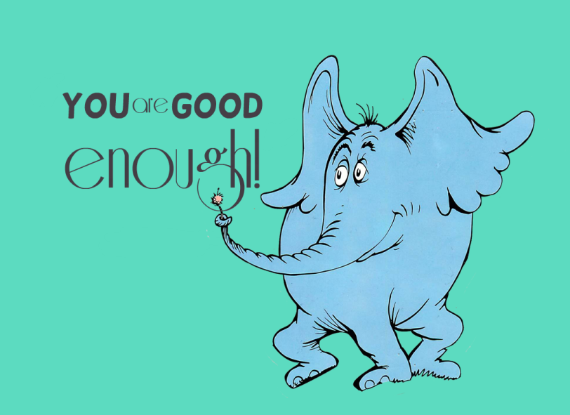 you-are-good-enough-orlando-espinosa