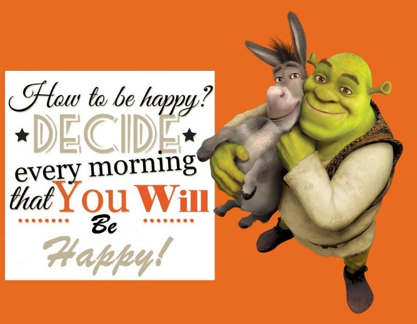 you-will-be-happy-orlando-espinosa