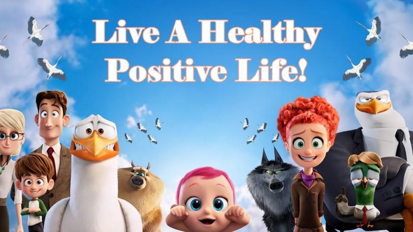 a-healthy-positive-life-orlando-espinosa