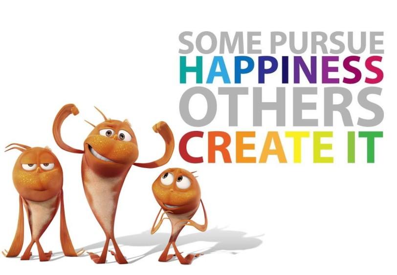 creating-happiness-orlando-espinosa