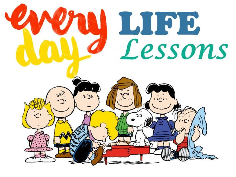 everyday-life-lessons-orlando-espinosa