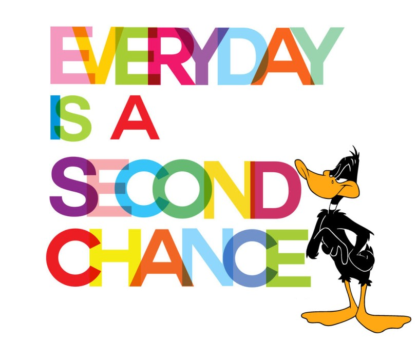 everyday_is_a_second_chance_orlando-espinosa