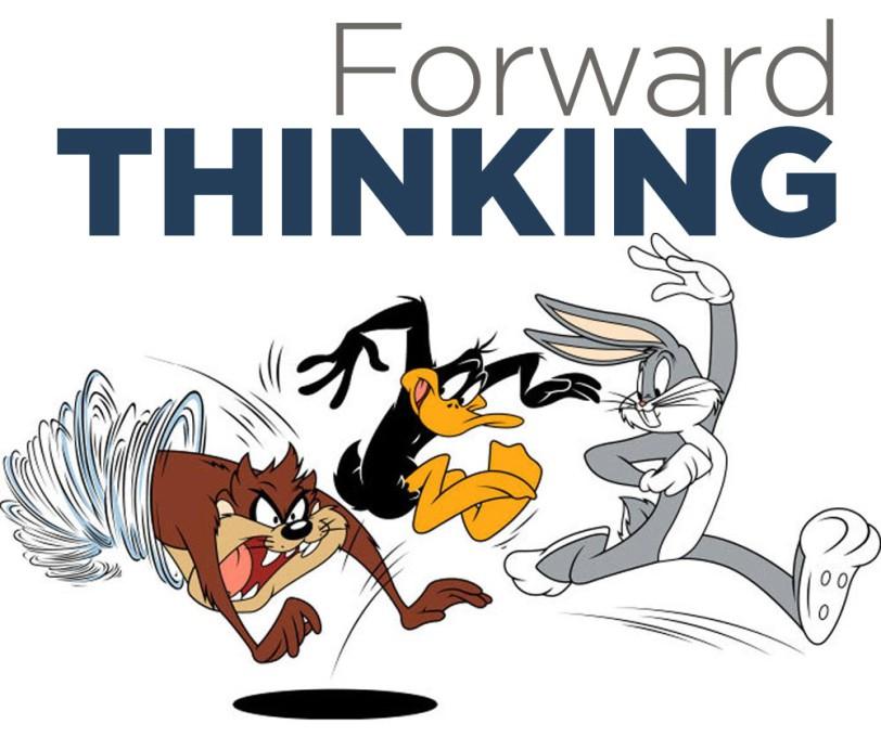 forward-thinking-orlando-espinosa