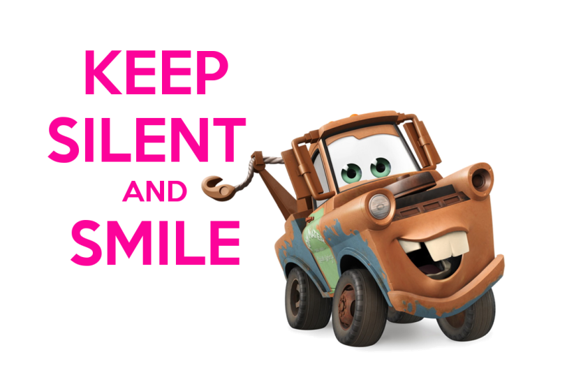 keep-silent-and-smile-orlando-espinosa