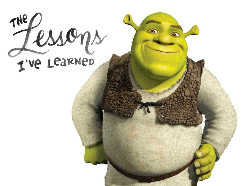 lessons-ive-learned-orlando-espinosa