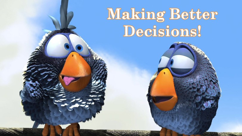 making-better-decisions-orlando-espinosa