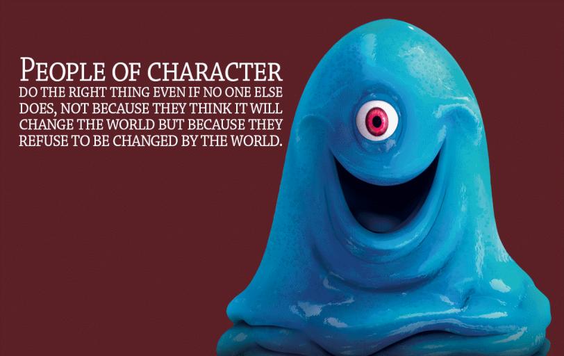 people-of-character-orlando-espinosa