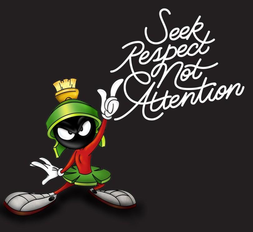 seek-respect-orlando-espinosa