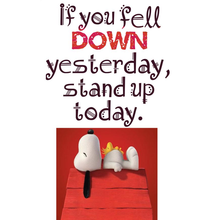 stand-up-orlando-espinosa