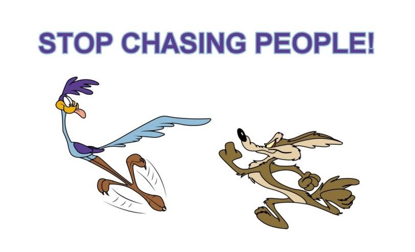 stop-chasing-orlando-espinosa