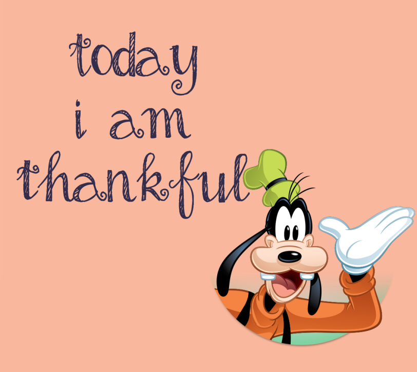 today-i-am-thankful-orlando-espinosa