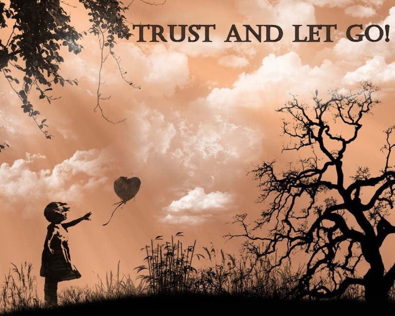 trust-and-let-go-orlando-espinosa
