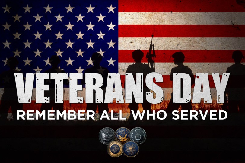 veterans-day-2016-america-usa-orlando-espinosa
