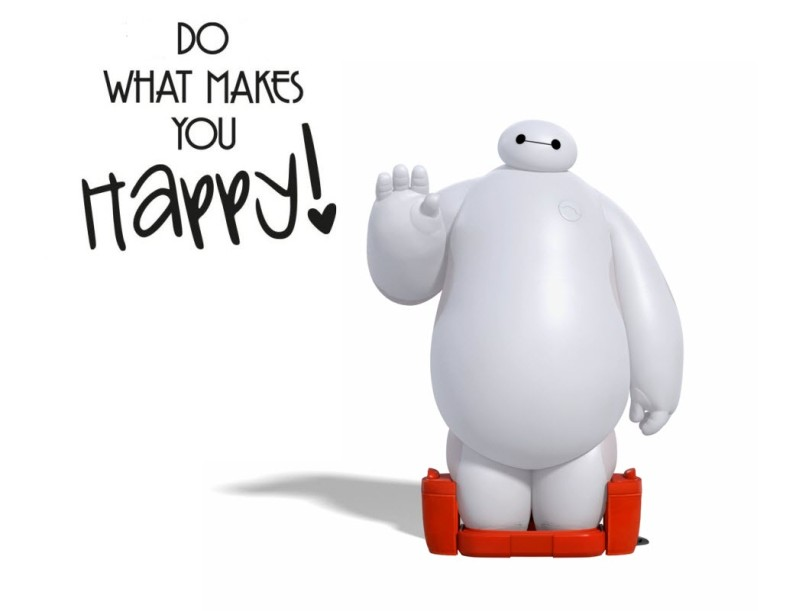 what-makes-you-happy-orlando-espinosa