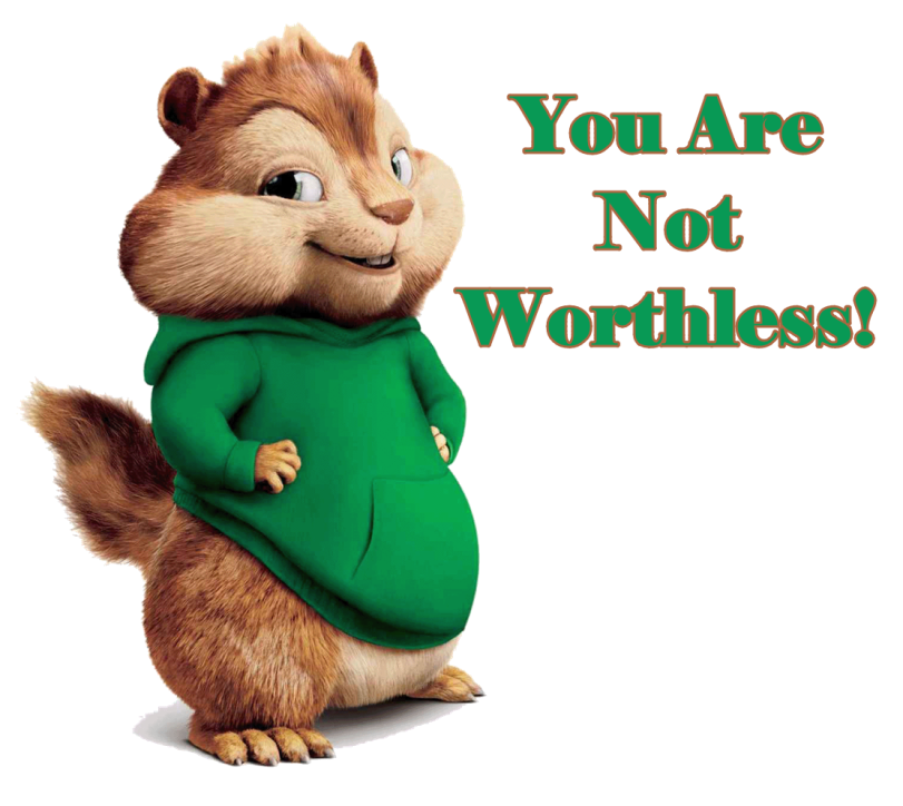 worthless-orlando-espinosa