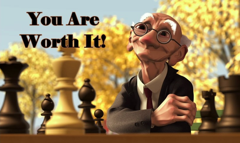you-are-worth-it-orlando-espinosa