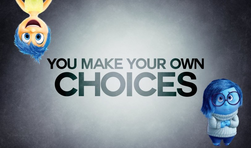 you-make-orlando-espinosa-choices