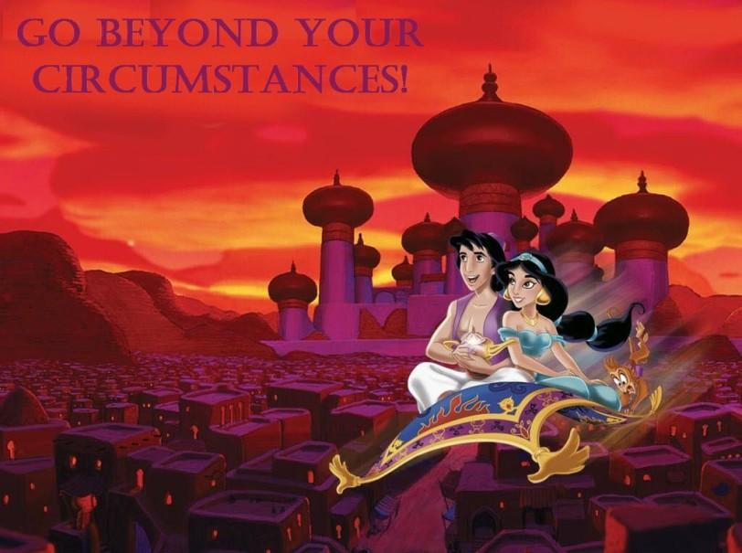 your-circumstances-orlando-espinosa