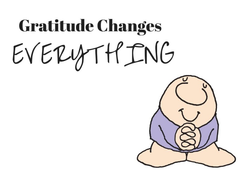 your-gratitude-orlando-espinosa-gratitudechangeseverything
