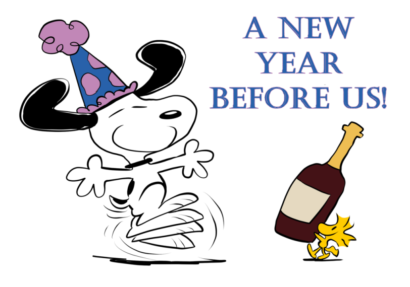 a-new-year-before-us-orlando-espinosa-snoopy