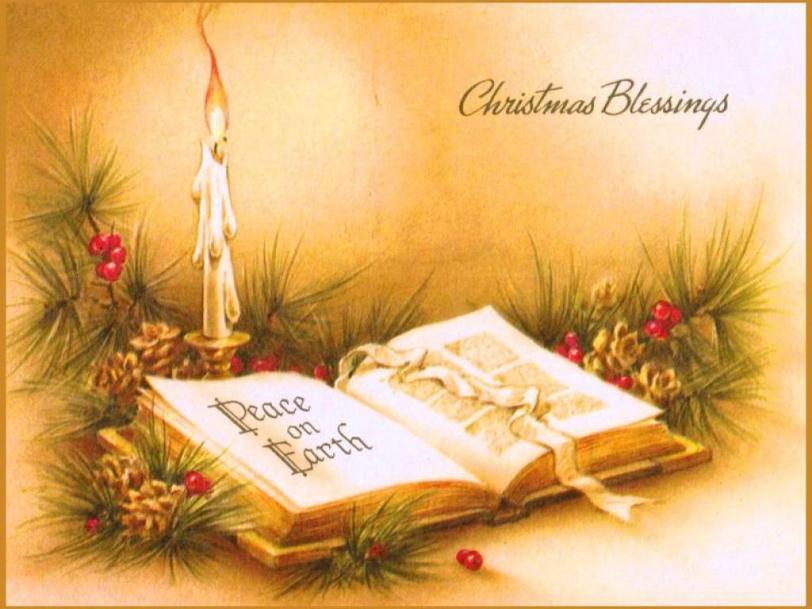 christmas_blessings-orlando-espinosa