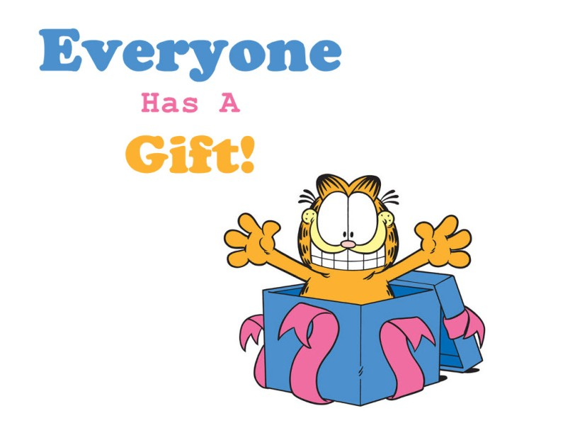 everyone-has-a-gift-orlando-espinosa