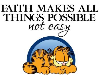 faith-makes-things-possible-not-easy-orlando-espinosa
