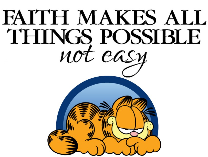 faith-makes-things-possible-not-easy-orlando-espinosa