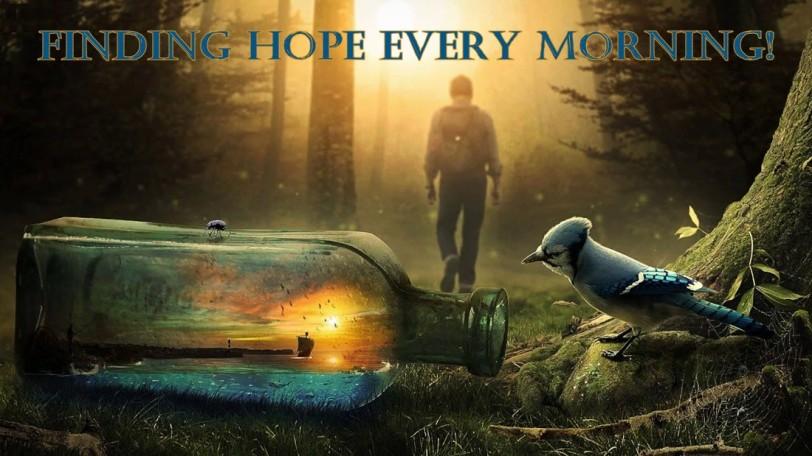 finding-hope-orlando-espinosa