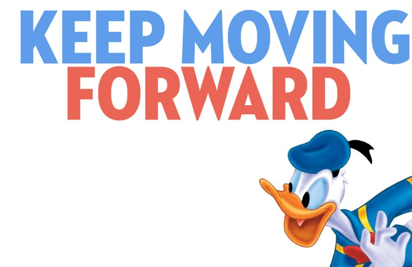 forward-progression-orlando-espinosa-keep_moving_forward