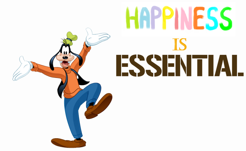 happiness-is-essential-orlando-espinosa